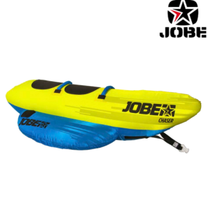 Jobe Chaser 2 Persoons Funtube