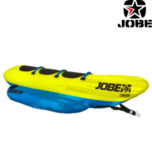 Jobe Chaser 3 Persoons Funtube