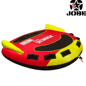 Jobe Scout 3 Persoons Funtube