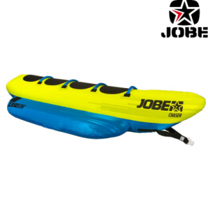 Jobe Chaser 4 Persoons Funtube