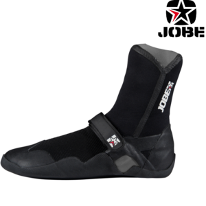 Jobe Neopreen Surf Booties 5mm Waterschoenen
