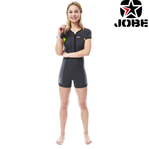 Jobe Sofia Shorty 3/2mm Short Dames Wetsuit